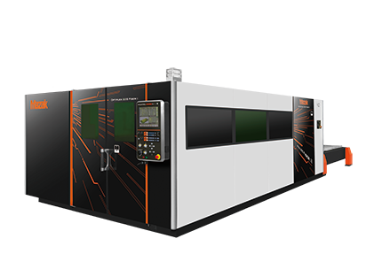 Laser Cutting The Laser Cutting Company