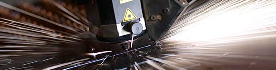 ce-marked-laser-cutting1